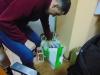 imieniny_mariusza2019_14