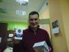 imieniny_mariusza2019_16