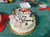 urodziny11maj2019_34