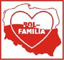 Polfamilia