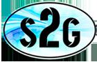 Logo Stettin2go